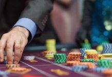 tai-sao-choi-casino-luon-thua-nhung-nguoi-ta-van-khong-ly-giai-duoc